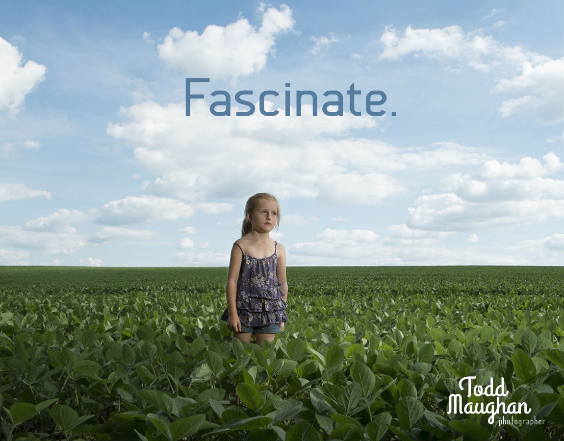 Todd Maughan – Fascinate Advertising